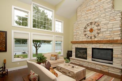 slider1_fine custom home.jpg