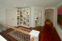 sw_michigan_custom_living_room