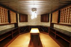 wine_cellar_west_michigan