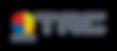 TRCare logo