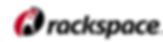 rackspace logo.png