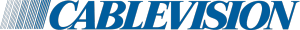 Cablevision Logo 3.png