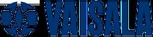 Vaisala Logo 2.png