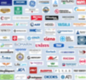 top companies 08c.jpg