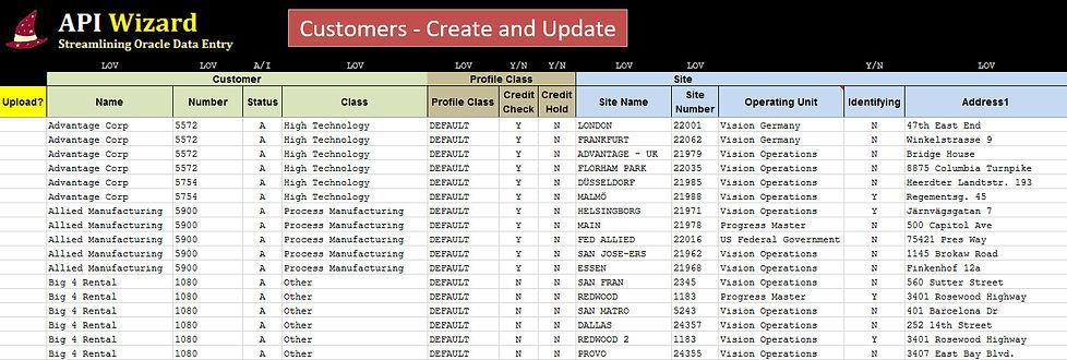 Customer Loader.jpg