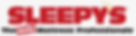 Sleepys Logo 3.png