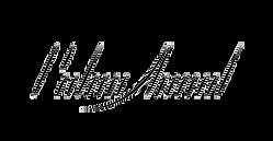 RubenAhmad-Artiste-Peintre-logo.png