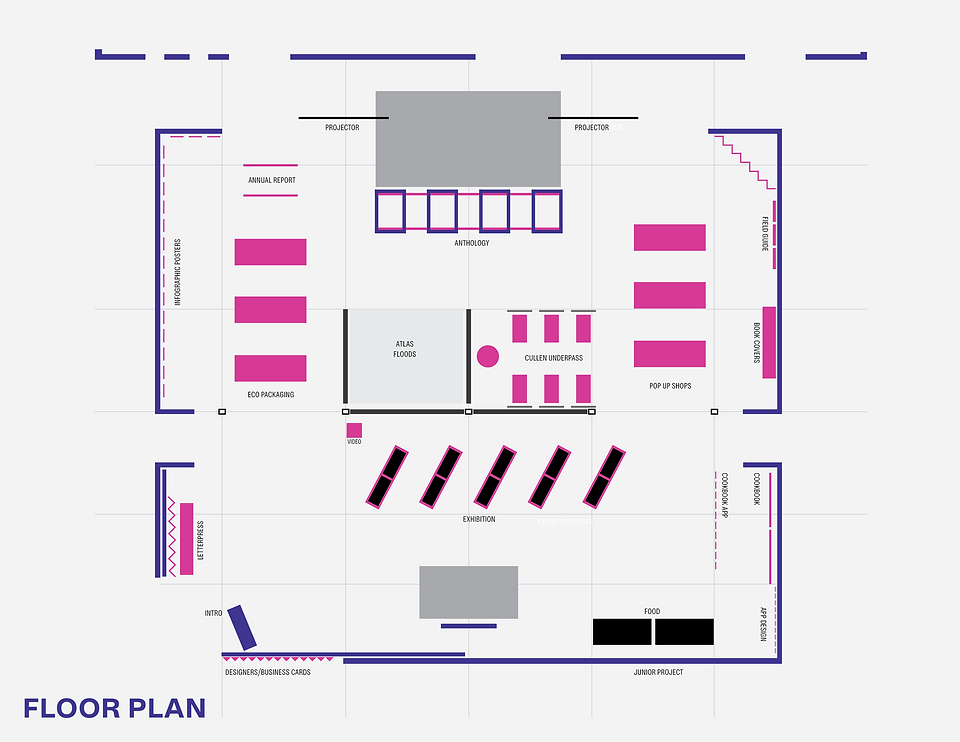 flux-floorplan.png