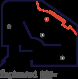 inplantedmap.png