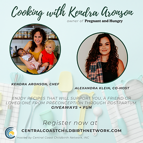 Cooking with Kendra event.PNG