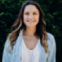 Headshot - Stephanie Olsen.jpg