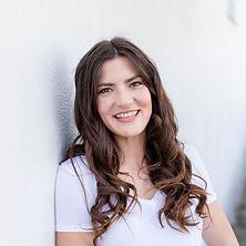 McKayla Rodriguez-0132.jpg