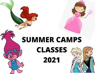 SUMMER CAMPS CLASSES 2021.png