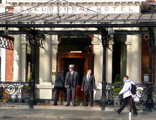 Shelbourne-Hotel.jpg
