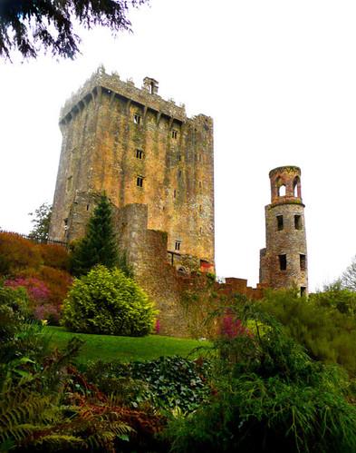 Blarney-Castle1.jpg