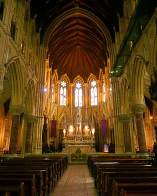 St.-Coleman's-in-Cobh2.jpg