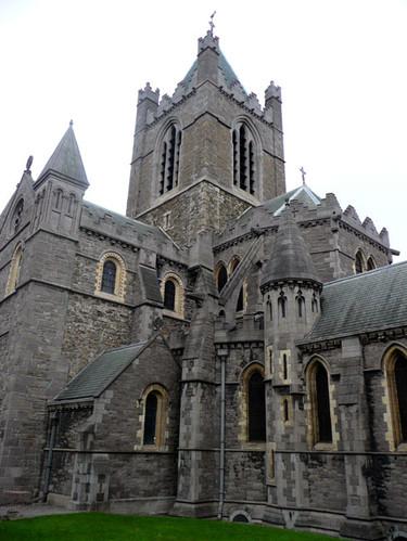 St.-Patrick's-Dublin.jpg