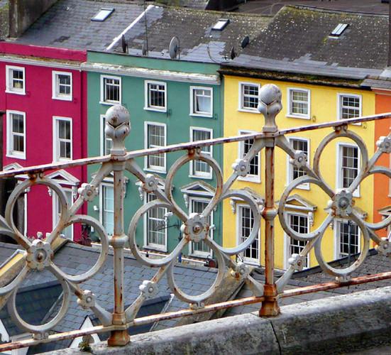 Cobh-houses2.jpg