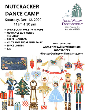 _NUTCRACKER DANCE CAMP 2020 (2).png