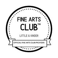 Little &  Kinder.png