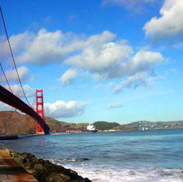 1 GG-bridge.jpg