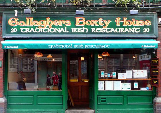 Gallaghers-web.jpg