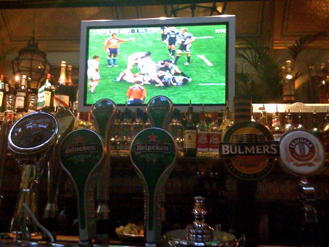Rugby-in-Dublin.jpg