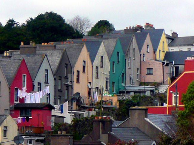 Cobh-houses.jpg
