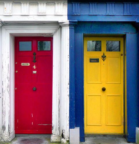 Cork-Doors.jpg