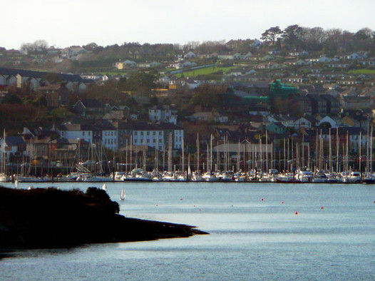 Kinsale-harbor1.jpg