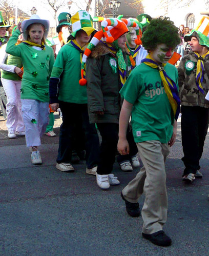 St.-Paddy's-Day2.jpg