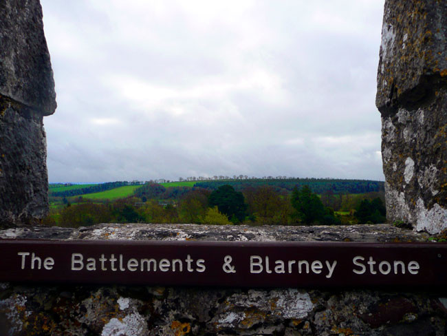 The-Blarney-Stone.jpg