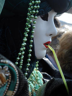 Nancy 2007 Paris Carnival 2 small.jpg