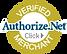 MerchantLogo_secure90x72.png
