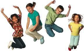 hip hop kids_5.jpg