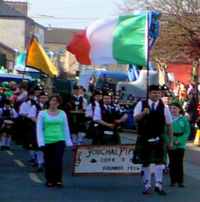 St.-Paddy's-Day.jpg