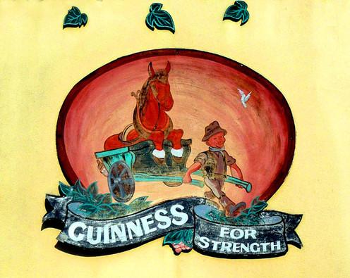 Guinness web.jpg