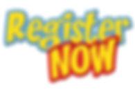 RegisterNow3.jpg