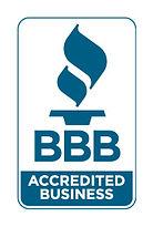 BBB-logo-vertical-online-JPG.jpg