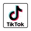 TikToc.png