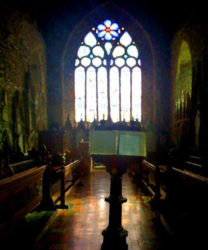 St.-Coleman's-in-Cobh.jpg