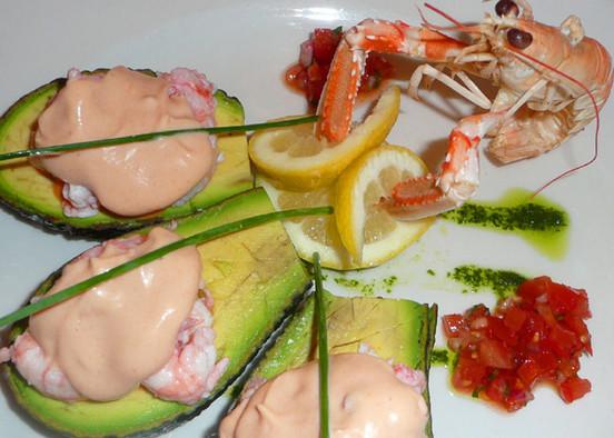 Kinsale-lunch2.jpg