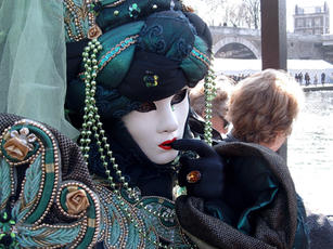 Nancy 2007 Paris Carnival 1 small.jpg