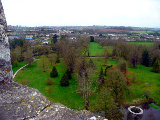 Blarney-from-the-castle.jpg