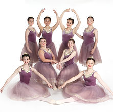 Ballet3Grp.jpg