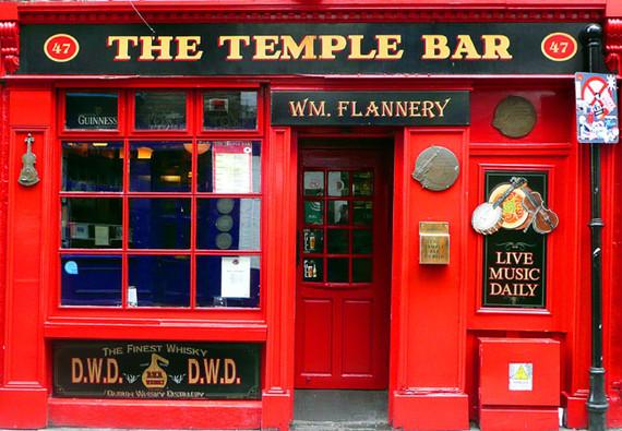 Temple-Bar.jpg