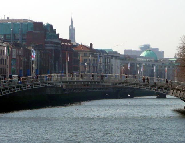 Dublin-web.jpg