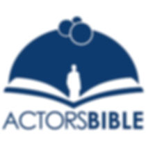 actorsBible-logo.jpg