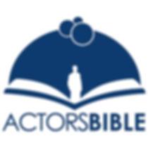 actorsBible-logo.jpg