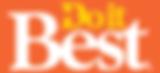 Do it Best Logo.png